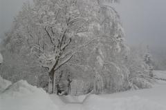 penzion zima 3
