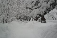 penzion zima 4