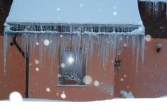 penzion zima 5